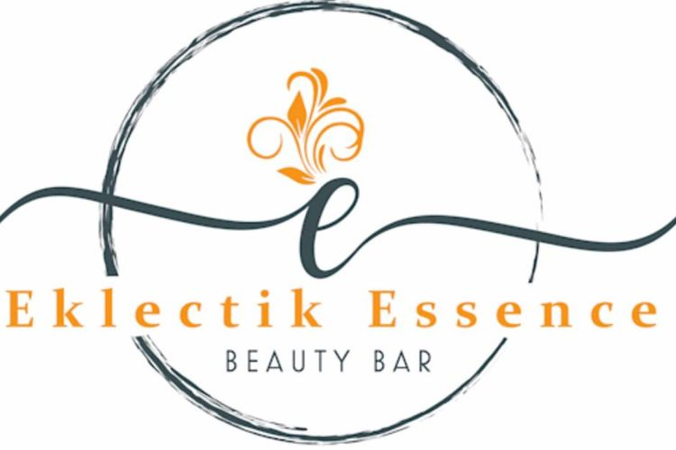 Eklectik Essence Beauty Bar