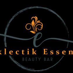 Eklectik Essence Beauty Bar, Annapolis Rd, 8823, Suite 105, Lanham, 20706