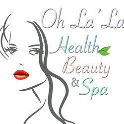 Oh La' La' Health Beauty & Spa, 5519 Hanley Rd, Tampa, 33634