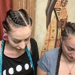 African hair Braiding By Fama