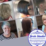 Jireh Studio