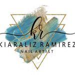 Kiara's Nails