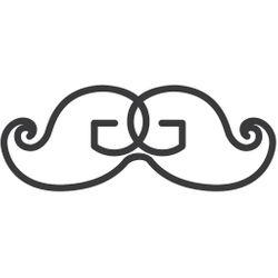 Groomed Guys Mobile, 110 spring st, New York, 10012