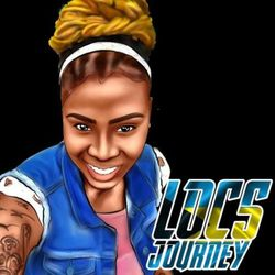 Locs Journey LLC, 4028 N Nebraska Ave, 104, Tampa, 33603