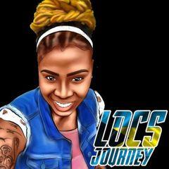 Locs Journey LLC