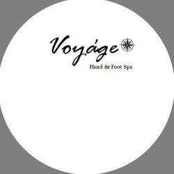 Voyάge Hand & Foot Spa, 2235 S. Power Rd, 114, Mesa, 85212