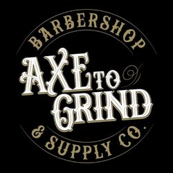 Axe To Grind Barbershop & Supply Co., 174 Shrewsbury St., Worcester, 01604