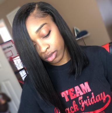 Hair Salon - ShonnaSlayss💎