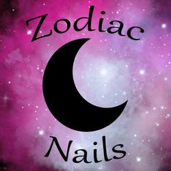 Zodiac Nails, 5016 S Campbell Ave APT 1, First Floor, Chicago, 60632