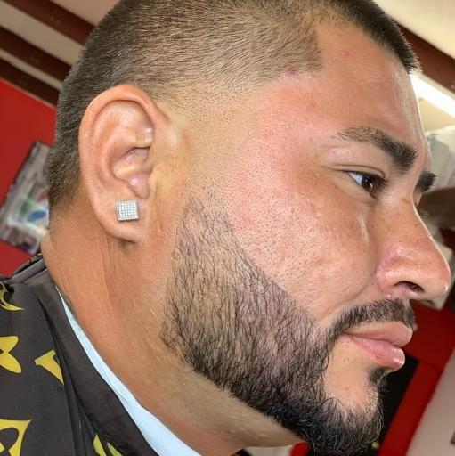 Barbershop - The Best In Town BarberShop