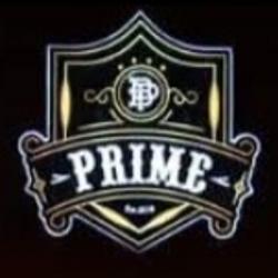 Prime Barber Lounge, 5752 W Addison St, Chicago, 60634