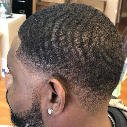 Barbershop, Hair Salon - Uppercutsbarbershop