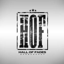 Hall of Fades Barbershop, 7500 Ulmerton Rd, Largo, 33771