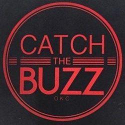 Catch The Buzz OKC, 101 E. Hurd st Suite H, Edmond, OK, 73034