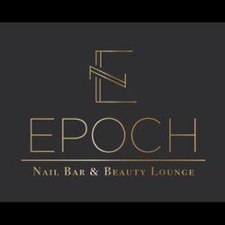 EPOCH Nail Bar & Beauty Lounge, 5010 NE 2ND AVE, Unit 203, Miami, 33137