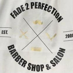 Fade2Perfection 4h Ave, 210 N 4th Ave, Pasco, 99301