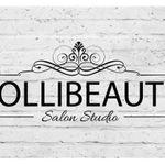Hollibeauty Salon Studio
