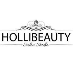 CHI Hollibeauty Salon Studio, 100 E Walton St, Phenix Salon Suites, Suite 135, Chicago, 60611