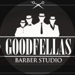 Big D The Barber, Goodfellas Champlin, 518 Jefferson Hwy N, Champlin, 55316
