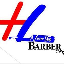 Hnice_the_barber, 3005 West Lake Mary Boulevard, Orlando, 32746