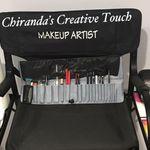 CHIRANDA's CREATIVE TOUCH