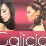 Galicia Hair Salon