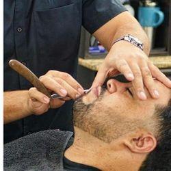 Nikael The Barber, 158 S Semoran Blvd, Orlando, 32807