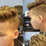 Hair By WaynR