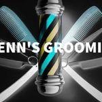 Glenn's Grooming