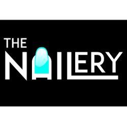 The Nail'ery, 114-3 S Semoran Blvd, Winter Park, 32792