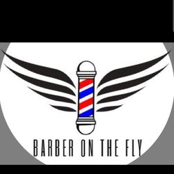 Barber On Tha Fly, 4701 Distribution Court, Suite 1 & 2, Orlando, 32822