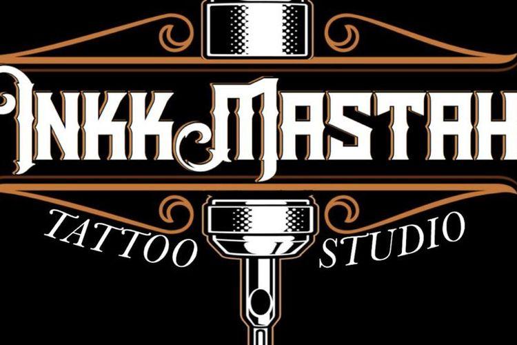Inkk Mastah's Tattoo Studio