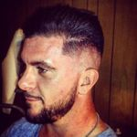 Chule's All Star Cuts - inspiration