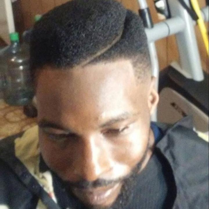 Barbershop - Chule's All Star Cuts