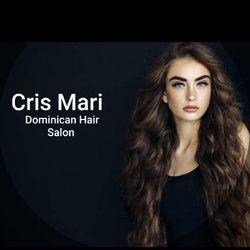 Cris Mari Dominican Hair Salon, 8236 W Waters Ave, Tampa, 33615
