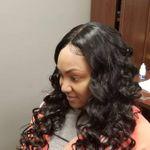 All Braids & Hair care