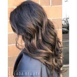 Colada Beauty, 2126 Newpark Mall Rd Suite 105, Newark, 94560
