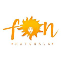 Fon Naturals, 6209 E Hillsborough Ave, Tampa, 33610
