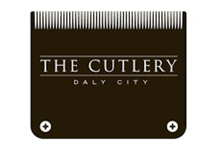The Cutlery Barber Shop