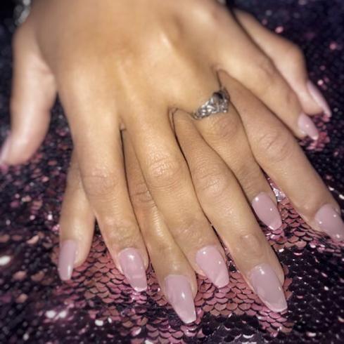 Nail Salon - Nails By Gina