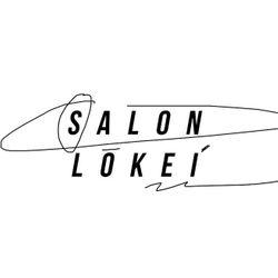 Shervan @ Salon Lokei, 2158 W 18th Pl, Chicago, 60608