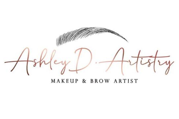 Ashley D. Artistry