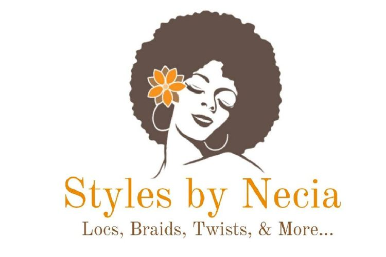 Styles By Necia