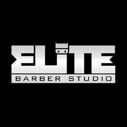 Elite Barber Studio, 8989 Limonite Ave, B, Jurupa Valley, 92509