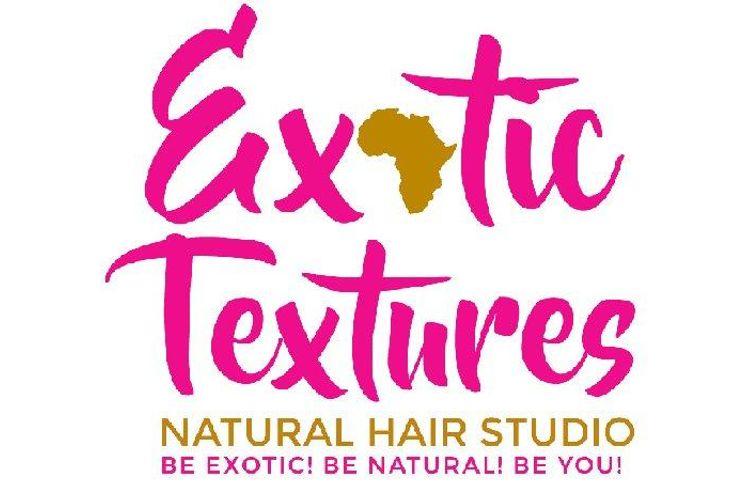 Exotic Textures Natural Hair Studio