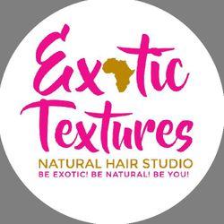 Exotic Textures Natural Hair Studio, 139 Ralph McGill Blvd NE, Suite 14, Atlanta, 30308