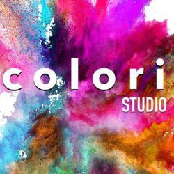 ColoriStudio, Calle Martinez, Juncos, 00777