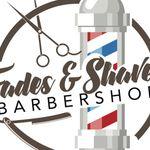 Fades & Shaves Barbershop