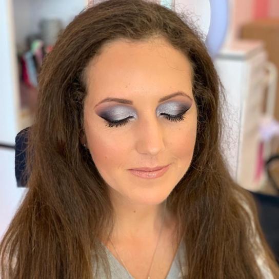 Hair Salon, Beauty Salon, Wedding Makeup Artist, Medical Esthetician, Hair Removal, Nail Salon, Eyebrows & Lashes, Makeup Artist - Noni's Beauty Venue