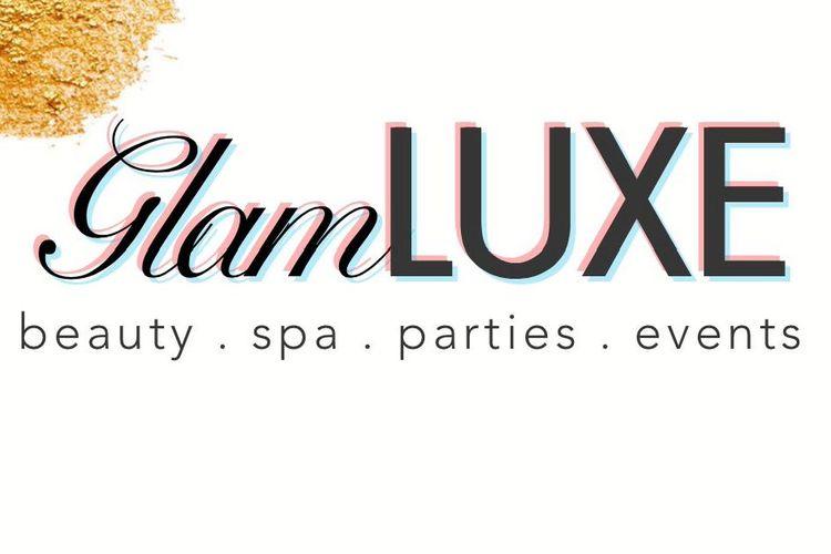 GlamLuxe Tampa